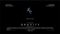 Gravity quad
