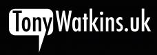 Tony Watkins
