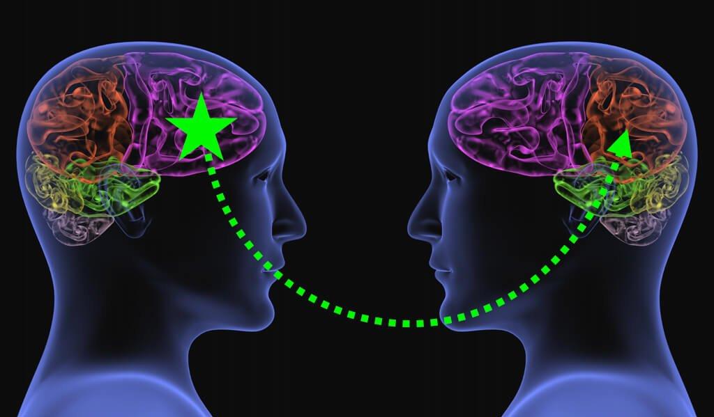 Original image from Crestock.com